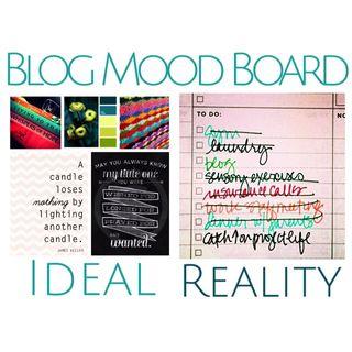 Blog9315moodboard